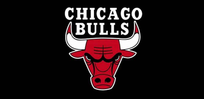 แชมป์ที่ทีม Chicago Bulls เคยได้