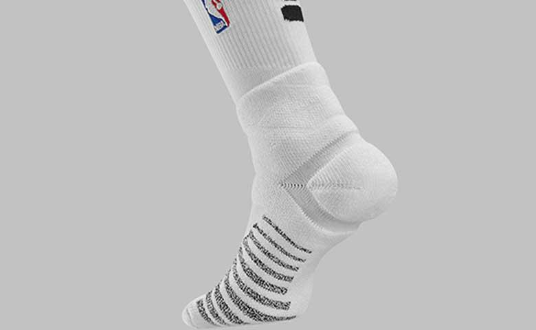Basketball-socks-pic