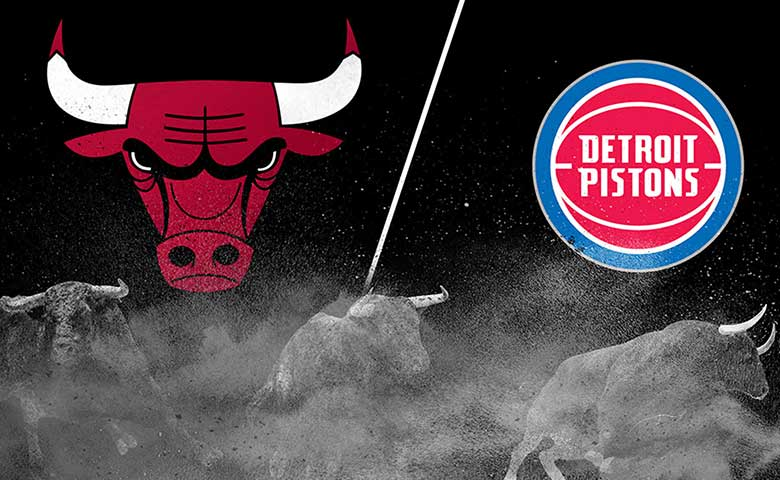 Chicago-Bulls-vs-detroit-pistons