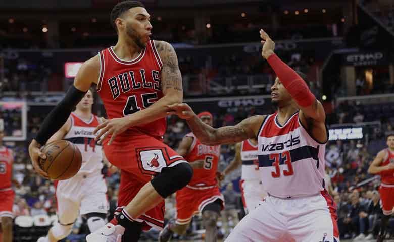 news-Chicago-Bulls-vs-Philadelphia-76ers-site