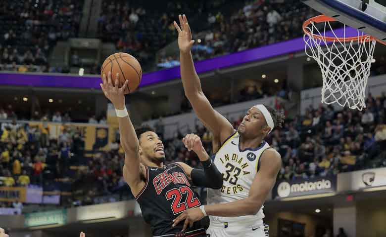 Chicago-Bulls-vs-Indiana-Pacers-news-site