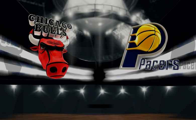 news-Chicago-Bulls-vs-Indiana-Pacers-site