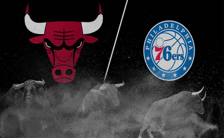 Chicago-Bulls-vs-Philadelphia-76ers-news-site