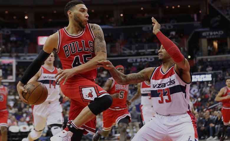 news-Chicago-Bulls-vs-Philadelphia-76ers-site