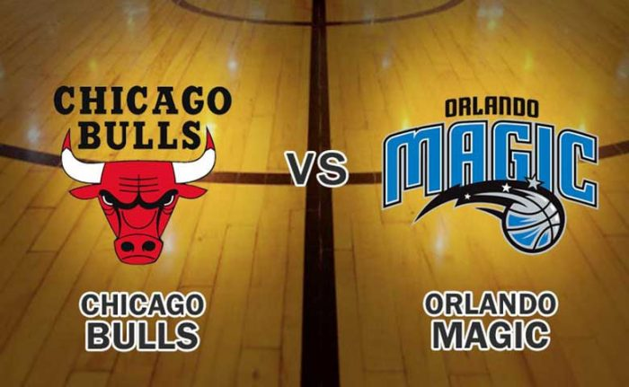 Chicago-Bulls-Orlando-Magic